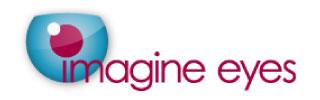 Imagine Eyes développe l'optique adaptative, pour visualiser à l'échelle microscopique chez l'homme
